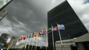 Egy diplomata elmagyarázta: Oroszország nem vállalt kötelezettséget Ukrajna területi integritásának védelmére