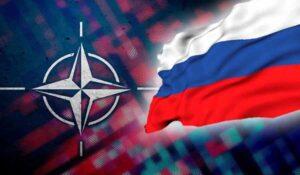Moszkva nem hisz a NATO-nak diplomatái kiutasítása után