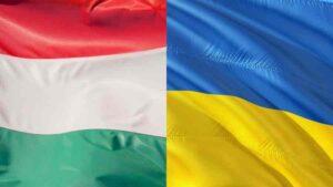 Magyarország megmutatta: kész különleges alakulatokat bevetni Kárpátalján